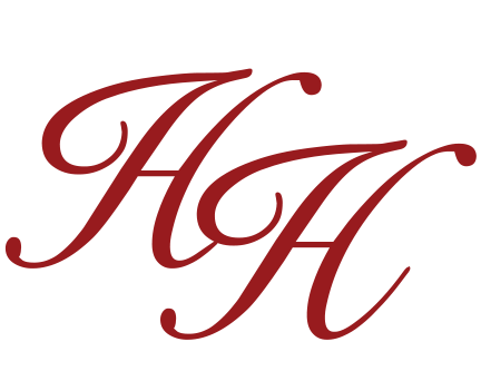 Hertel Homes Inc Logo